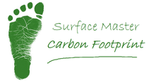 Our Carbon Footprint ....