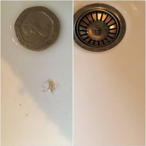 Sink Repair.png