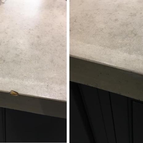 concrete worktop repair.png