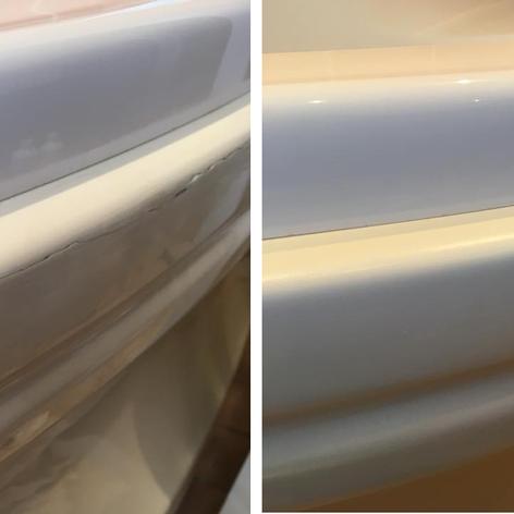 bath panel.png