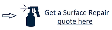 Get a Surface Repair Quote