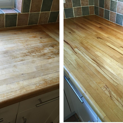 wood top.png