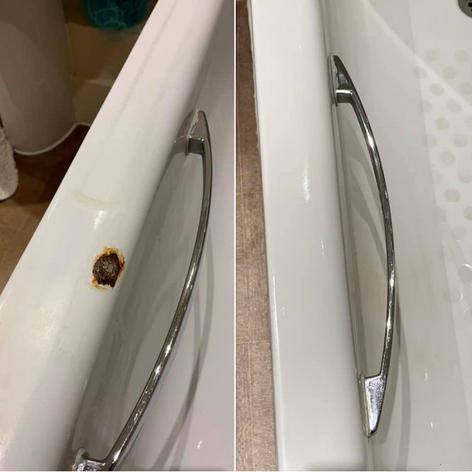 rusty bath tub repair.png