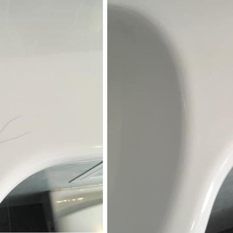 damaged sink repair.png