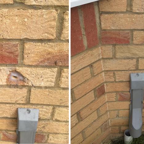 stone brick repair.png