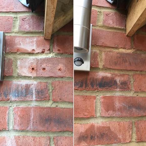 brick repairs.png