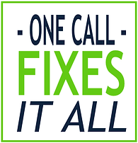 1 call fixes all.png