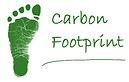 web carbon footprint.png