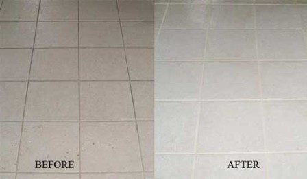 frisco-tile-grout-cleaning1.jpg