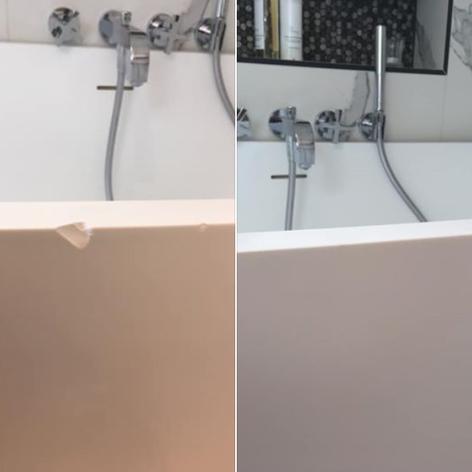 stone bath repair.png