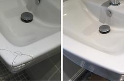 bath, basin, sink, shower tray, tile, upvc, worktop repairs midlands oxfordshire, nothamptonshire, warwickshire, buckinghamshire