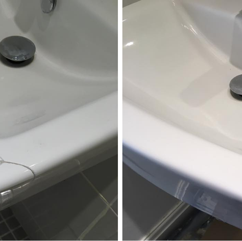 cracked basin.png