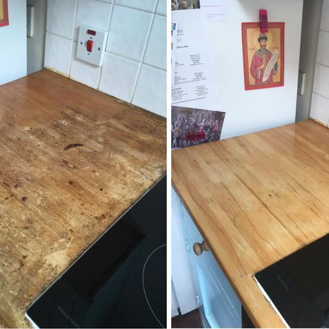 wood worktop restore.png