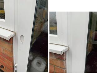 £2000 Saved on New Doors