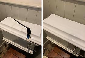 wc cistern lid repair.png