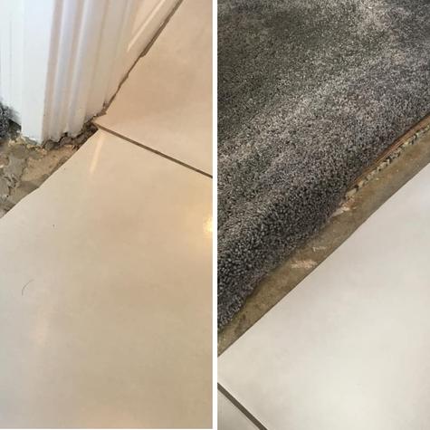 tile repair.png