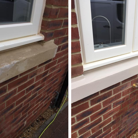 stone sill repair.png