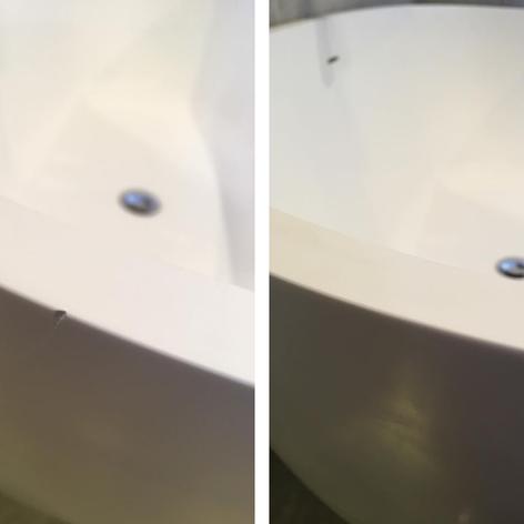 damaged bath.png