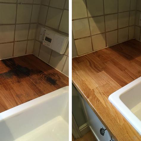 wood worktop repair.png