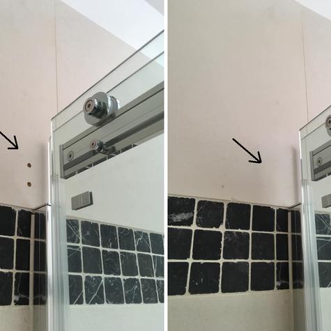 tile hole repair.png