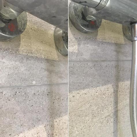 chipped tile repair.png