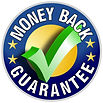 Money Back Guarantee Button/Label.jpg