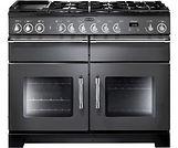 2 Door Range Oven Cleaning Aylesbury