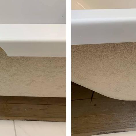 cracked bath tub.png