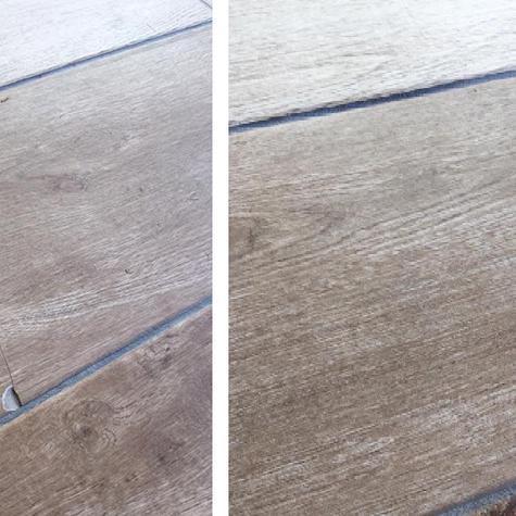 floor tile crack repair.png
