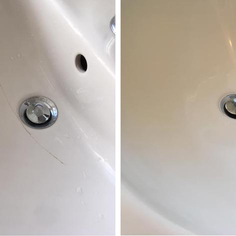 cracked basin repair.png