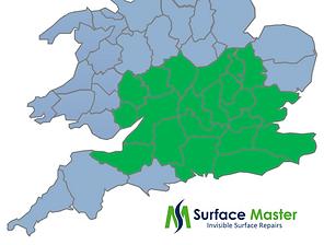 The main areas we cover are:  Buckinghamshire, Northamptonshire, Oxfordshire & Warwickshire including - Abingdon, Adderbury, Ardley, Arncott, Ambrosden, Aylesbury, Banbury, Bedford, Bicester, Birmingham, Bletchley, Bloxham, Bourton, Brackley, Brailes, Buckingham, Byfield, Carterton, Chacombe, Charlbury, Chipping Warden, Chipping Norton, Corby, Coventry, Croughton, Culworth, Daventry, Deddington, Enstone, Eynsham, Farthinghoe, Finstock, Gaydon, Heyford, High Wycombe, Hook Norton, Kettering, Kidlington, Kings Sutton, Launton, Leamington, Leicester, London,Long Hanborough, Market Harborough, Middleton Cheney, Milton Keynes, Mollington, Northampton, Oxford, Oxhill, Princes Risborough, Shipston, Sibford, Southam, Stonefield, Stratford on Avon, Steeple Aston, Thame, Towcester, Tysoe, Waddesdon, Warmington, Warwick, Wellingborough, Wellsbourne, Weston On The Green, Wheatley, Witney, Woodford Halse, Woodstock, Yarnton & surrounding areas and villages.