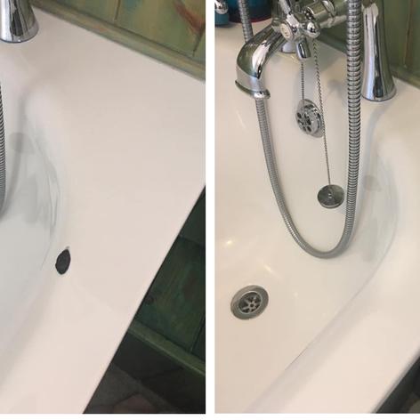 bath chip repair.png