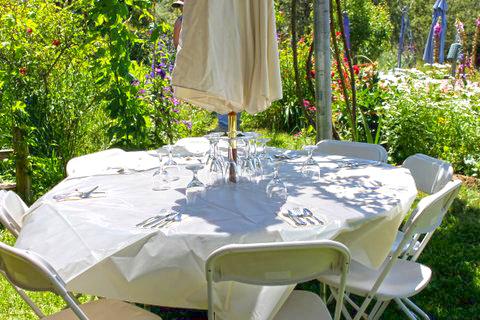 Indian Hill Ranch Wedding