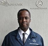 Kompetan Mercedes-K.Yusuf CEYLAN.jpg