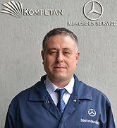 Kompetan Mercedes-A-Turhan KORKMAZ.jpg