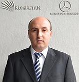 Kompetan Mercedes-Adnan GUNAL.jpg