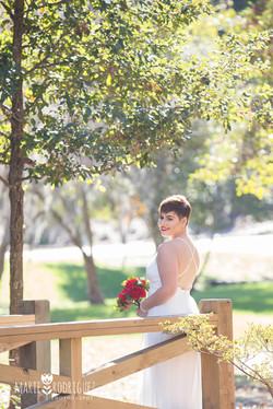 Henderson wedding 122620 H2O-95
