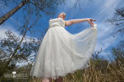 Breen bridals 032418 H2O-2308