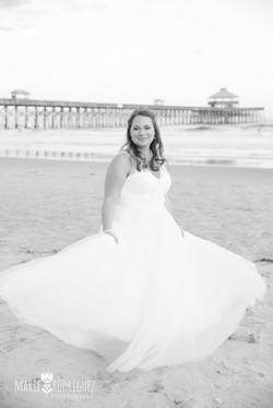 McCormack wedding 102520 H2O-615