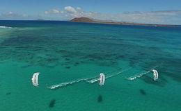 Fuerteventura Canary Islands