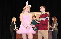 Elle Bunny 2.JPG