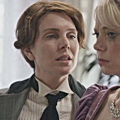 June Diane Raphael - Another Period