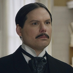 Michael Ian Black - Another Period