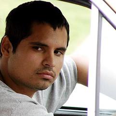 Michael Peña - Little Athens