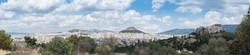 Athens_038