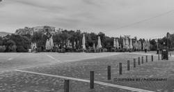 Athens_037