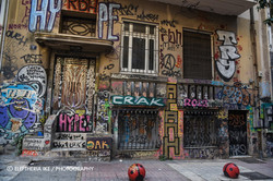 Athens_026