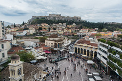 Athens_001