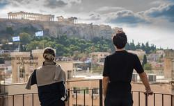 Athens_035
