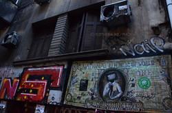 Athens_028